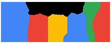 Trzecia edycja konkursu Doodle4 Google w naszej szkole
