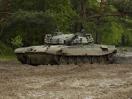 http://www.inetres.com/gp/military/cv/tank/T-72.html