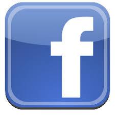Nasz profil na facebooku