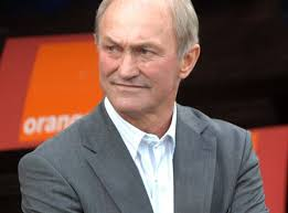 http://www.sport1.pl/Plebiscyt-Sport1-pl-pozostale-kategorie-dla-Lecha-Poznan-/a75426