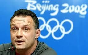 http://michalpol.blox.pl/2009/01/Piotr-Nowak-po-Beenhakkerze.html