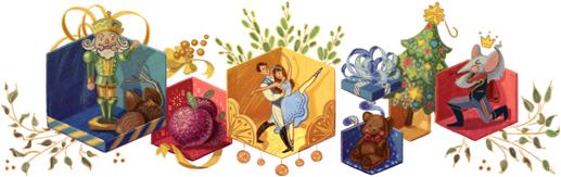 120. rocznica prapremiery baletu