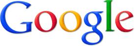 https://www.google.pl/images/srpr/logo3w.png