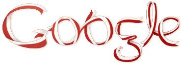 https://www.google.pl/logos/2011/polish_ind11-hp.jpg