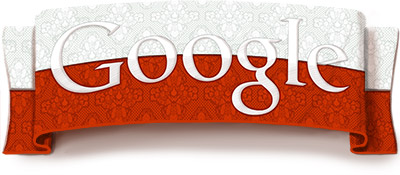 https://www.google.pl/logos/2012/poland12_hp.jpg