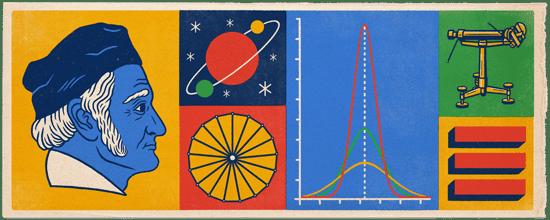 https://www.google.pl/logos/doodles/2018/johann-carl-friedrich-gaus-241st-birthday-6589622673997824.3-l.png